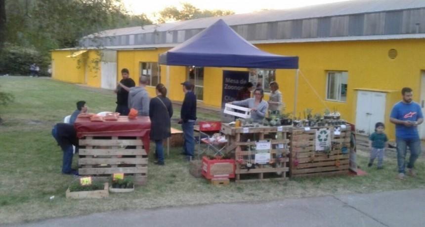 Convocatoria a emprendedores a ofrecer sus productos y servicios en la Expo Olavarría 2018