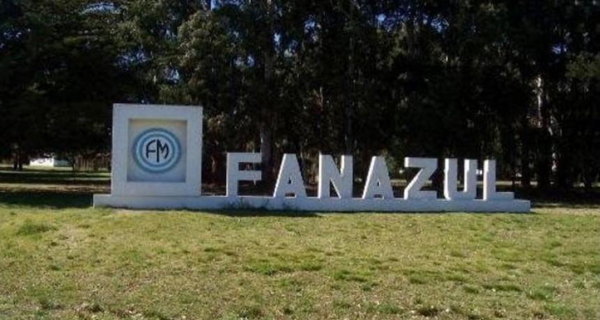 Ex trabajadores de Fanazul: 'la mayoría está haciendo lo que puede'