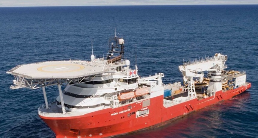 ARA San Juan: empieza la operación final de búsqueda del submarino desaparecido