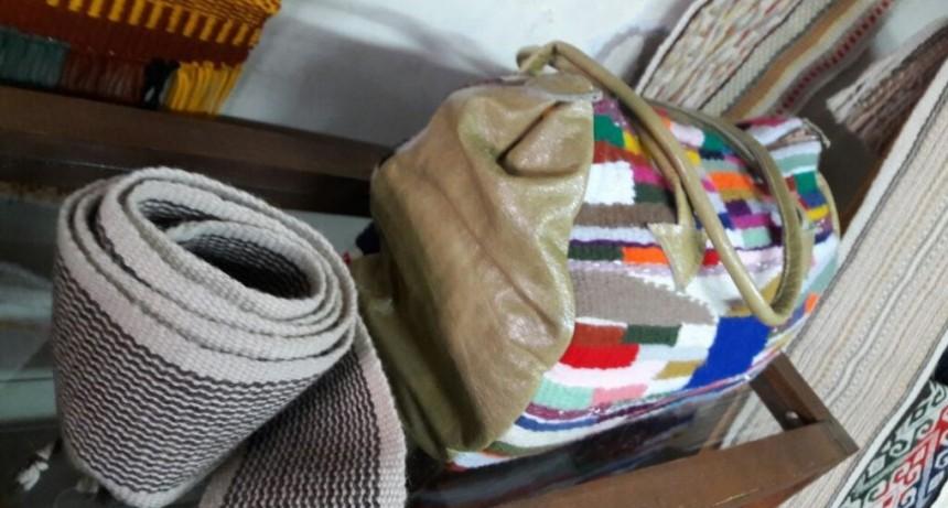 Convocatoria para artesanos para dar a conocer sus productos y servicios