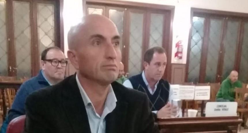 Concejo Deliberante: se aprobó por mayoría el incremento en el programa de Seguridad Alimentaria