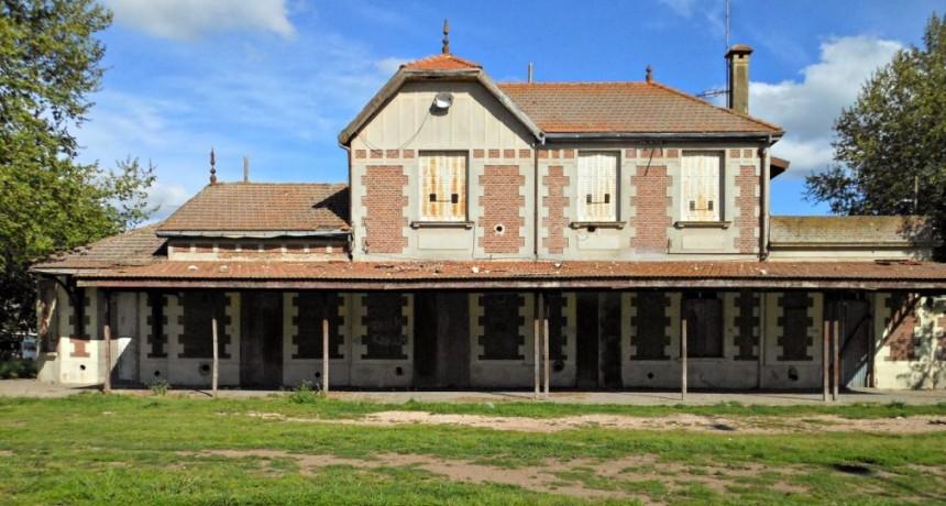 Estación del Provincial: la asamblea se pospuso para el viernes 5