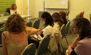 Proyecto Piloto para la Detección Temprana de Autismo: Nueva videoconferencia con PANAACEA