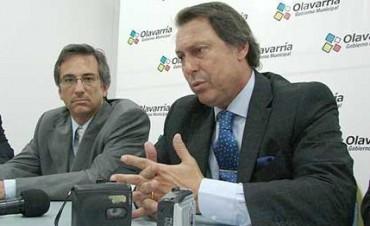 Eseverri y Casal encabezarán el acto de entrega de 500 escrituras sociales
