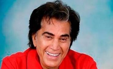 El 'Puma' Rodriguez llegará a Olavarría en febrero