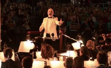 Tras 10 años la OSMO interpretará la 9na Sinfonía de Beethoven