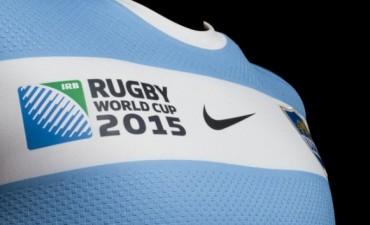 Domingo de Rugby por LU 32