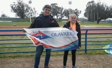 Tiro: Buenos Aires campeón nacional en los Juegos Evita