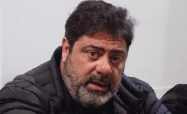 José Stuppia y su defensor recusaron a la fiscal Alonso