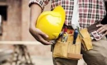 Reforma laboral: distintos actores involucrados