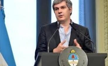 Oficializaron los cambios en el Gabinete por las elecciones: Comunicaciones dejará de ser un ministerio