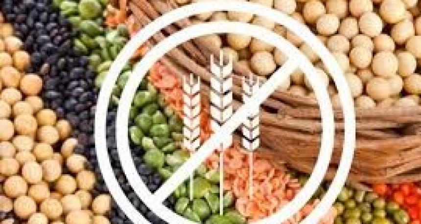 Celiaquía: el tratamiento es la restricción del gluten