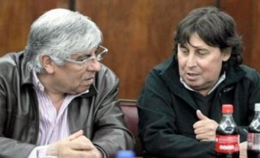 CTA opositora pide dos mil pesos como bono de fin de año y anuncia movilización