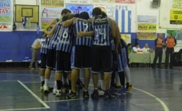 Ganaron Ferro y Estudiantes por el Torneo de 1ra. de la ABO