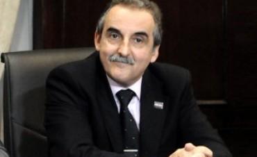 La renuncia de Guillermo Moreno