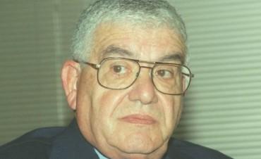 Resaltan el nombramiento de Juan Fábrega al frente del Central
