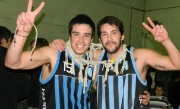 Ganó Ferro en Mar del Plata por el Provincial de Clubes