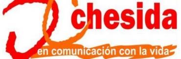 CHESIDA organiza una jornada en el Parque Mitre