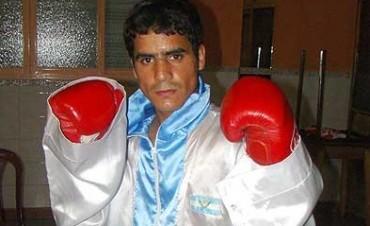 Roberto Matos palpita su próxima pelea