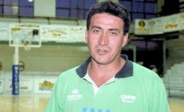 Cristian Sanchez