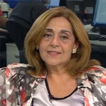 Otro pase: Fernanda Gil Lozano se suma al massismo