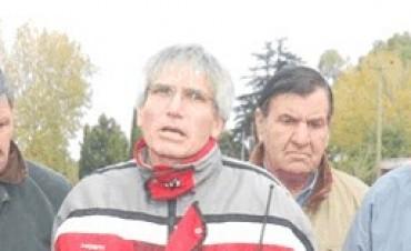 Ricardo Franke será el Comisario Deportivo en el AMCO