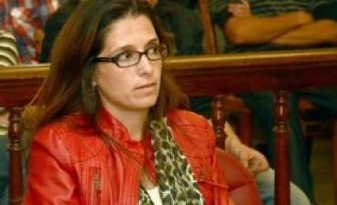 Piden que el gobierno municipal sostenga la Casa de Olavarría en La Plata