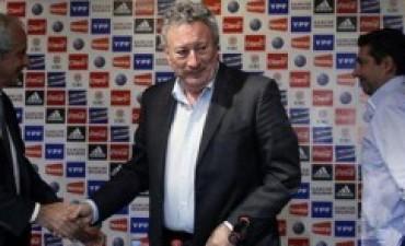 Insólito: el próximo semestre la B Nacional jugaría sólo por una plaza en la Copa Sudamericana