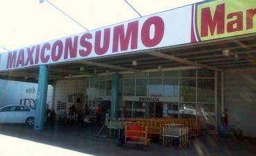 La empresa Maxiconsumo se comprometió a elaborar una propuesta salarial