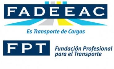 Cumbre Interamericana de Transporte en Argentina