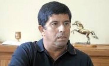 El profesor Gabriel Rosatto se despidió de la gestión pública