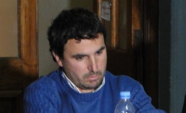 Mario Giacomasso continúa como presidente de Racing