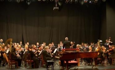 Clásica y Solidaria: el próximo concierto será para el Hospital de Oncología