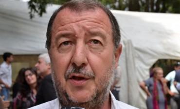 Bajamón pide informes sobre entrega de materiales de construcción