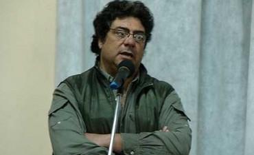 José Salvador Stuppia presentó la cena show que se viene este sábado
