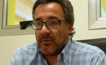 Hospital de Hinojo: 'Estamos trabajando para dar respuestas'