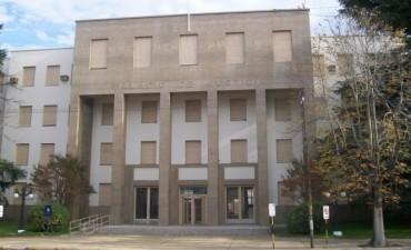 Los judiciales vuelven a parar por 48 horas