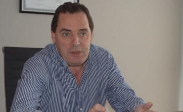 Senador Vitale: solicita el cese de los despidos y  la inmediata intervención de los Ministerios de Trabajo y de Producción