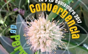 Convergencia Biorregional de Permacultura en Olavarría