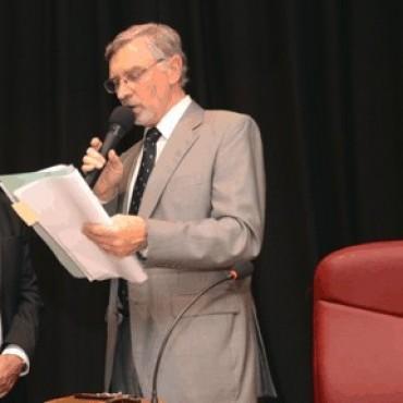 Presupuesto Municipal: el martes habrá reunión de la comisión de Hacienda