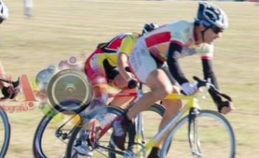 Ciclismo: El