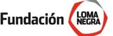 La Fundación Loma Negra y el CIVICO Olavarría realizaron el cierre 2013