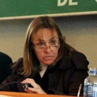 Pocas expectativas de CARBAP con el nuevo ministro de asuntos agrarios de la Provincia