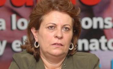 Docentes piden a Scioli un bono extra para fin de año