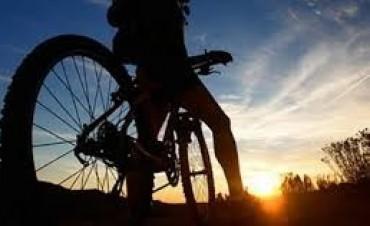 Este lunes comienza la inscripción para que ciclistas entrenen en el AMCO