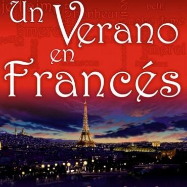 Cursos de verano en la alianza Francesa de Olavarría