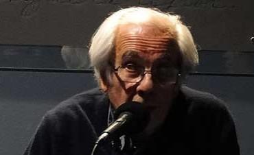 Monte Pelloni: 'Hay que ver la capacidad probatoria de los testimonios'