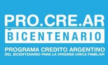 PRO.CRE.AR: sin novedades sobre los terrenos vendidos a ANSES