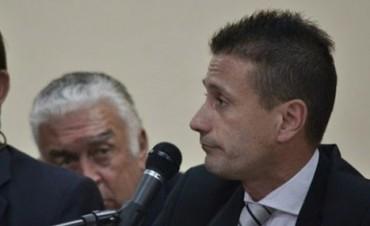Monte Pelloni: el 29 se leerá la sentencia