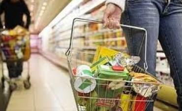 El Partido Socialista difunde datos de la canasta básica de alimentos en Olavarría